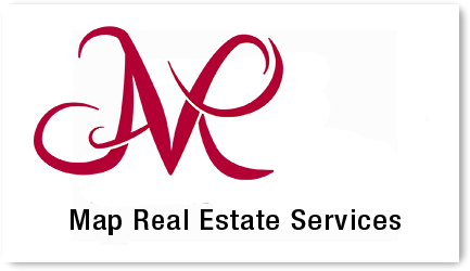 Map Real Estate Services Inc