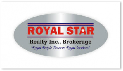 Royal-Star-Realty