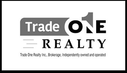 Brokers Logos – GreyScale