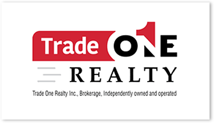 Trade-One-Realty