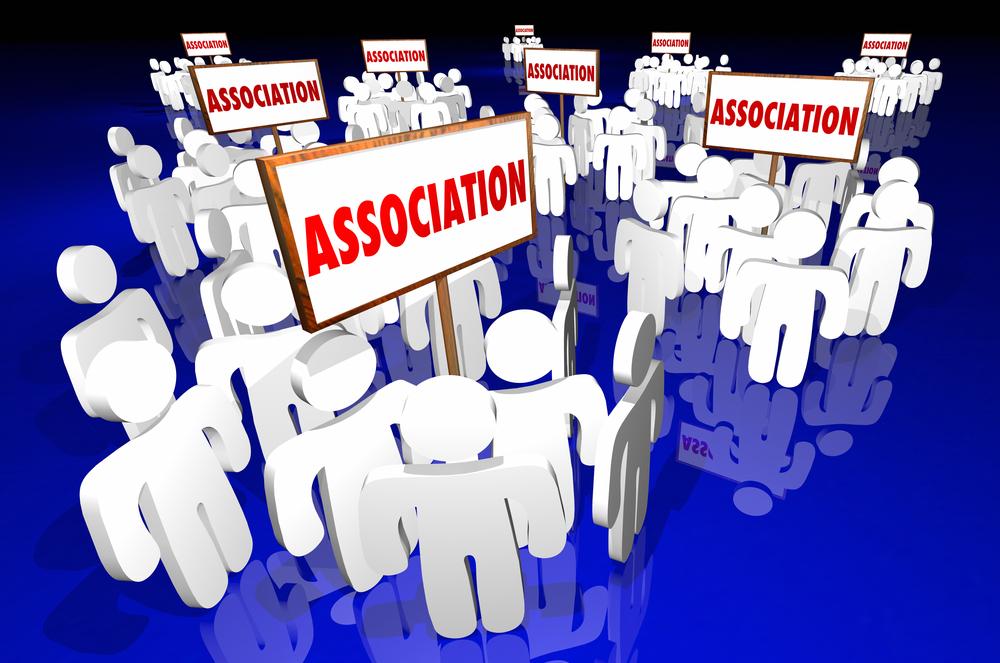 ICIWorld Association Membership