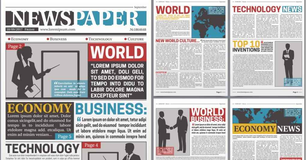 ICIWorld International Newspaper