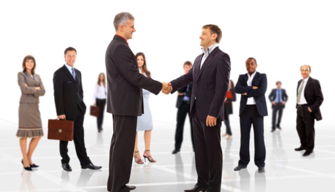 ICIWorld People Networking