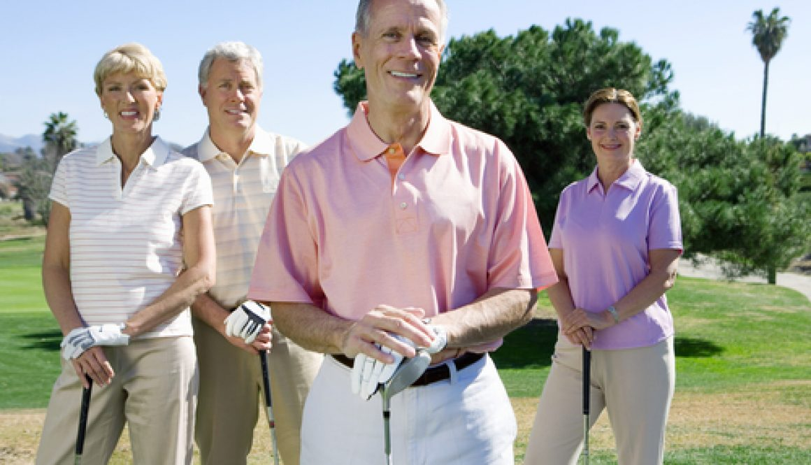 ICIWorld.com Retired Brokers Program