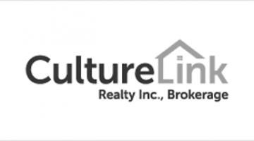 Culture-Link