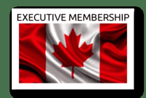 ICIWorld.com-Membership-Flag-Canada