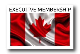 ICIWorld.com-Membership-Flag-Canada