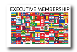 ICIWorld.com-Membership-Flag-World