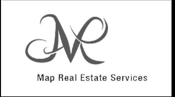 Map-Real-Estate