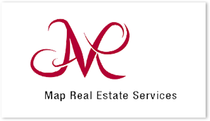 Map-Real-Estate