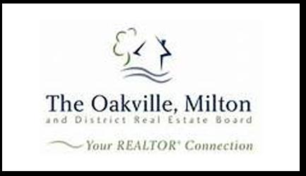 Oakville-Milton-DREB