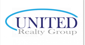 A Graphic Image of the Brokerage Logo