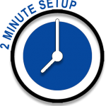 ICIWorld.com-2-Minute-Setup
