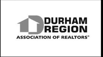 Durham Region Association of Realtors