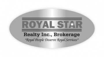 Royal-Star-Realty