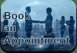 ICIWorld.com Book an Appointment