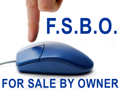 ICIWorld.com FSBO For Sale by Owner