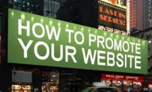 ICIWorld.com How to Promote Your Website