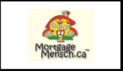 mortgagemensch