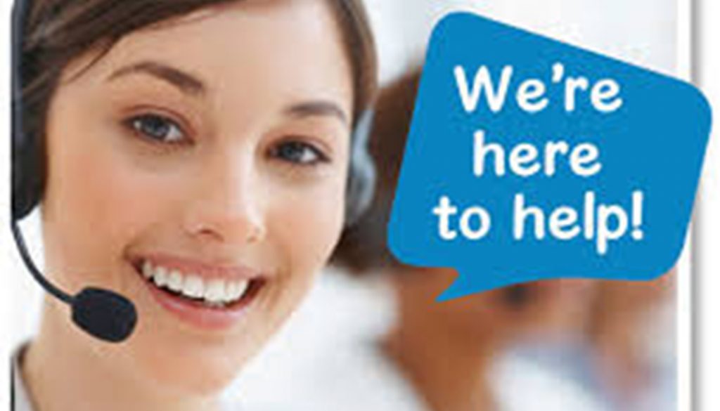 ICIWorld.com Member Services We are here to help