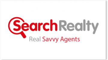Search-Realty