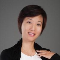 R.S.V.P. Kathleen Xie, CCIM, FRI Broker of Record 416-302-2292