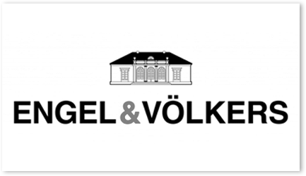Brokerage Logo -Greyscale