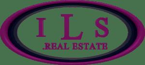 19Nov19-ILS-Logo-v7-031