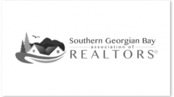 sourther-georgian-bay-realtors
