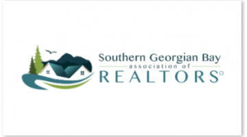 sourthern-georgian-bay-realtors