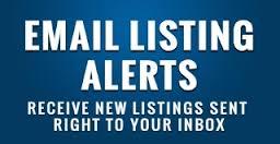 ICIWorld EMail Alerts